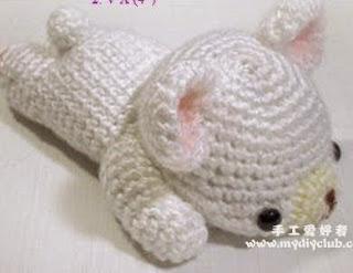 http://amigurumiaskina.blogspot.com.tr/2013/01/amigurumi-ayck-yaplstarifi.html