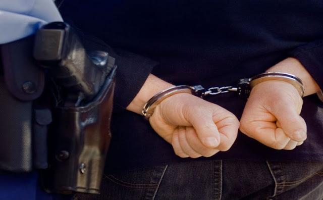 Έψαχναν 43χρονο στο Ναύπλιο και τον εντόπισαν στα Τρίκαλα