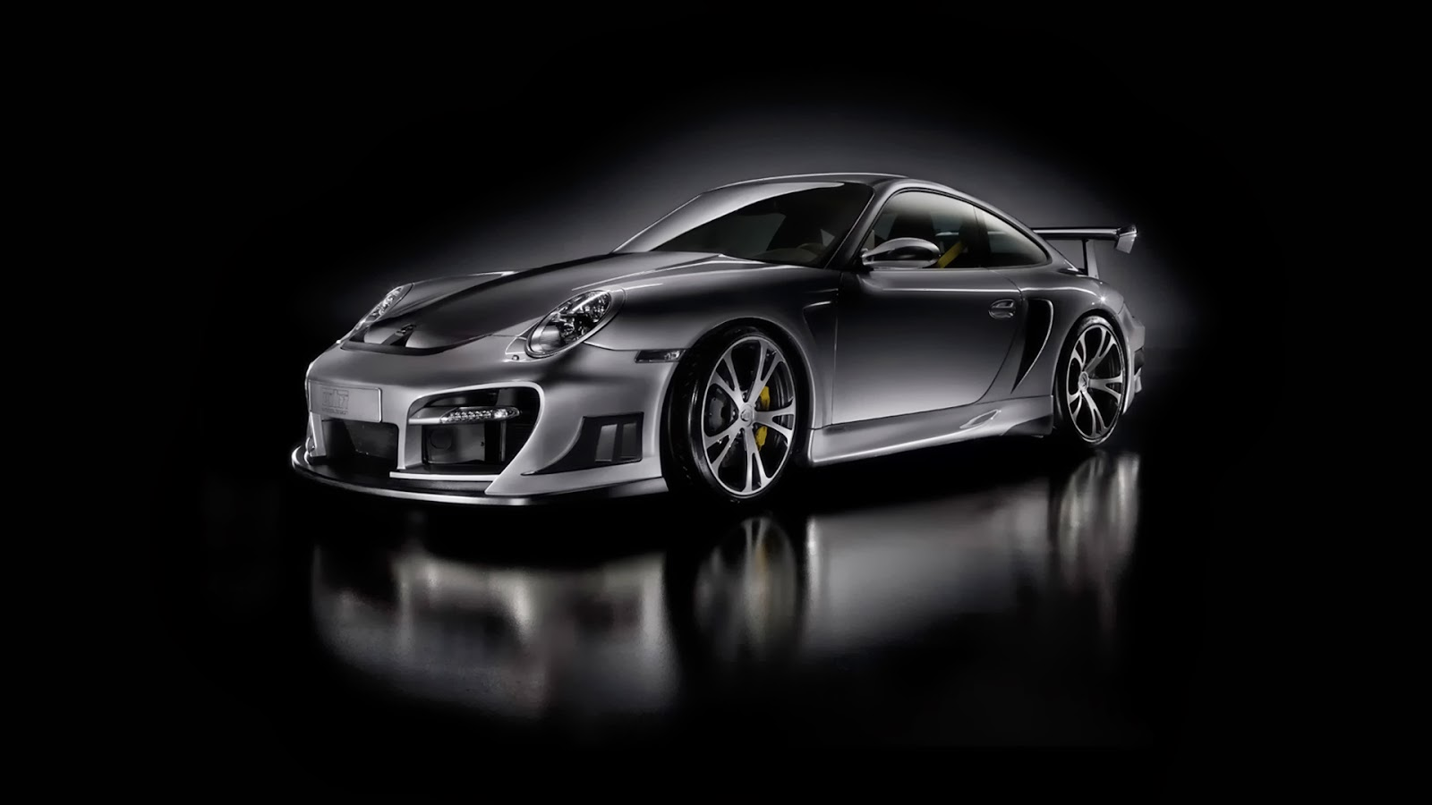 HD Car wallpapers 1080p | Nice Pics Gallery