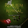 K.C. May: Requiem of Reprisal