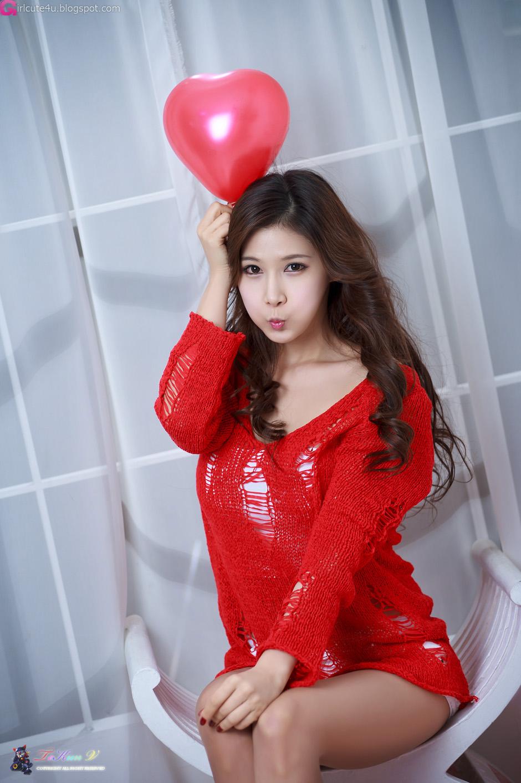 xxx nude girls: Hwang Ga Hi - RV Championship R1 2011
