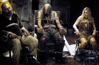 the devils rejects-sid haig-bill moseley-sheri moon zombie