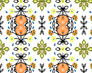 textile design psd files free download,print pattern textile designs,illustrator textile patterns free, simple textile patterns,textile industry vector,freepik,textile pattern names,textile designs book