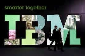 IBM Openings For Technical Support Associate from 13th to 17th September 2016