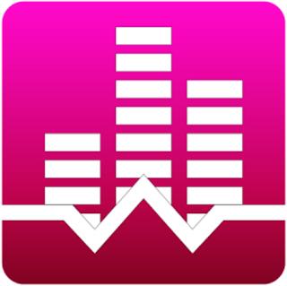 White Noise Free App