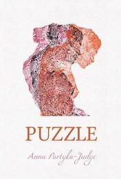 http://lubimyczytac.pl/ksiazka/3851519/puzzle