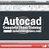 Autocad Video Training / Tutorials Complete for Civil Engineers