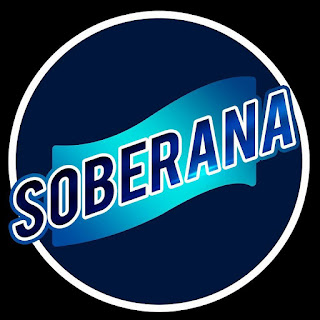 Radio La Soberana 91.3 FM Calca
