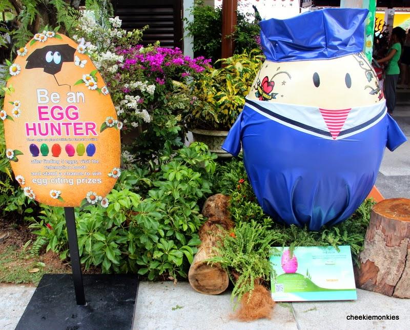 malaysia strutting serama chicken wins poultry pageant