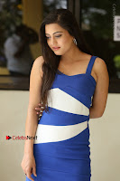 Cute Telugu Actress Shipra Gaur High Definition Po Gallery in Short Dress  0197.JPG