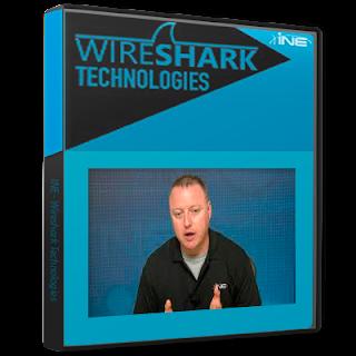 INE - Wireshark Technologies