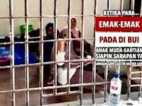 Asma Dewi dan Matinya Idealisme Mahasiswa