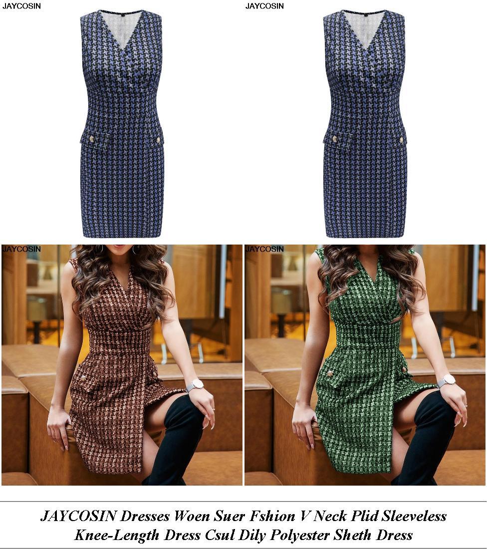 Dress Outique Stores Near Me - Womens Fashion Online Shopping Sites - Vintage Dresses Online