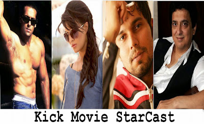 Starcast-of-Kick-Movie-salman-khan-Jacqueline Fernandez-Randeep Hooda