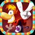 Rayman Fiesta Run : Free App of the week