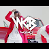 Download New Video : Qboy Msafi ft Rayvanny & Shetta - Mugacherere { Official Video }