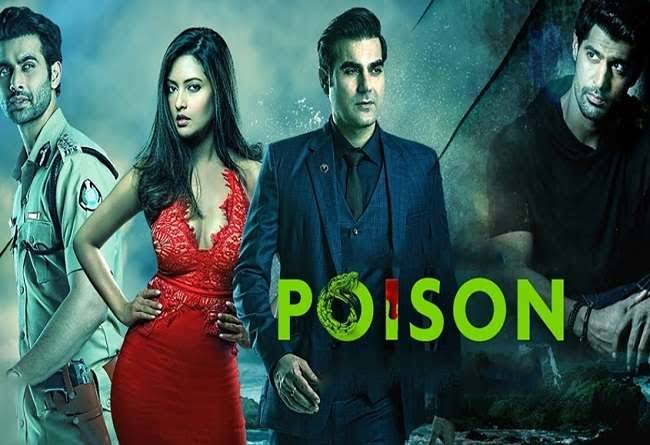 the adventures of sherlock holmes tv series hindi download