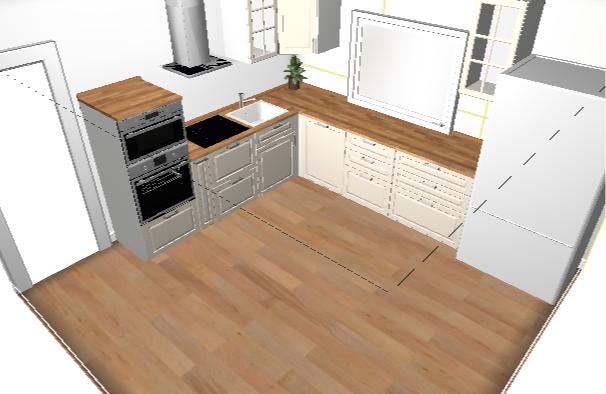 so viele fragen rund um die neue ikea k che ikea fans. Black Bedroom Furniture Sets. Home Design Ideas
