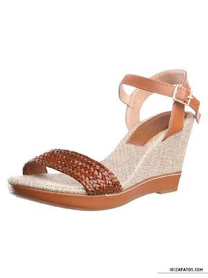 Sandalias de Moda para Mujeres