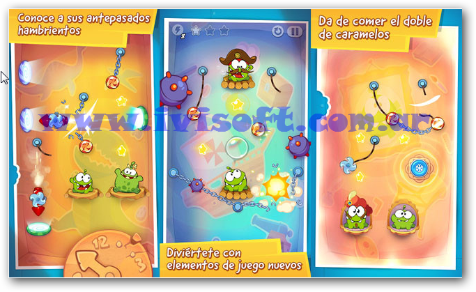Cut-the-Rope-HD-by-ivisoft.com.ar