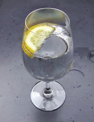 3 Simple Tips For Staying Hydrated