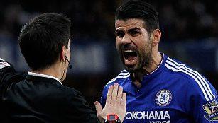 Chelsea vs Manchester United 1-1 Video Gol & Highlights