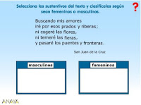 http://www.ceipjuanherreraalcausa.es/Recursosdidacticos/QUINTO/datos/01_Lengua/datos/rdi/U05/05.htm
