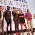 El festival de Cine Dominicano de New York  ha podido fusionar a los cineastas de la Isla con los de la Diáspora.