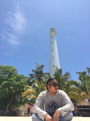 Travelmate Firman