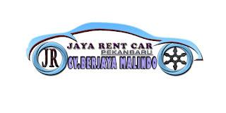 Tips Rental Mobil Dengan Murah