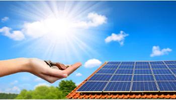 solar panel, solar panel kya hai, solar panel kaise work krta hai, solar system kya hai, solar system benifiet and harm