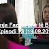 Zonja Fazilet dhe të Bijat - Episodi 73 (19.09.2018)