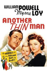 Watch Another Thin Man Online Free in HD