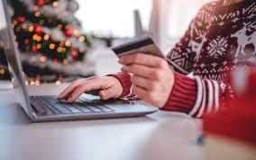 دراسة جدوى فكرة مشروع تجارة المواقع الألكترونية فى مصر 2019