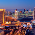 東京のいまを映し出す映像アーティストdarwinfish105さん。