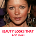 Beauty Looks That Age You #makeup_tips