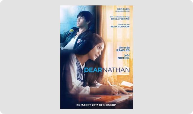https://www.tujuweb.xyz/2019/04/download-film-dear-nathan-full-movie.html