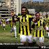 Deportivo Táchira se impusó en el Brígido ante el Atlético Venezuela