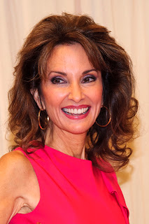 Lifetime picks up Marc Cherry's 'Devious Maids' starring Susan Lucci