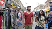 Padamati Sandhya Ragam London Lo Stills-thumbnail-5