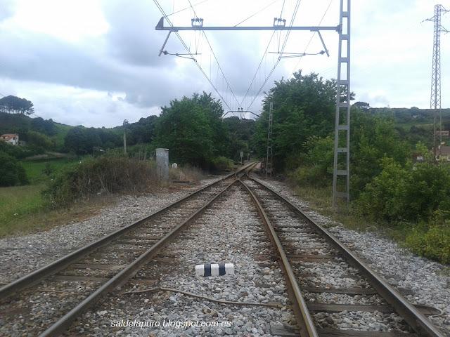 via-tren-perlora-asturias