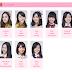 Dena, Manda, dan Okta JKT48 Diturunkan Statusnya Menjadi Trainee Akibat Skandal