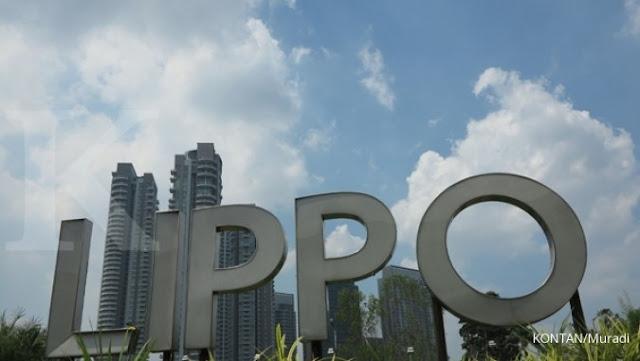 Desak KPK Tetapkan Lippo Group sebagai Pelaku Kejahatan Korporasi