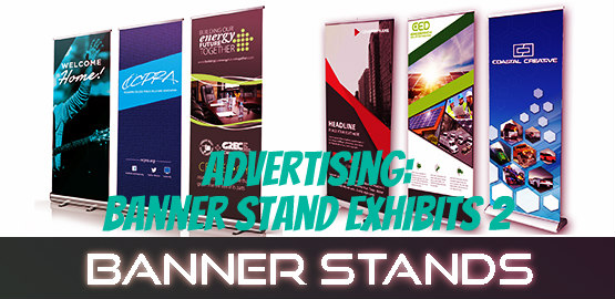 Successful advertising depends on getting details of your product or service in front of potential customers in any eye-catching way. And whether at exhibitions, festivals, road shows, press conferences, trade shows, fairs or in your own showroom, you need a way to present your goods to their best advantage. This is where the banner stand comes in. The banner stand is a modern tool designed to maximise the ease and effectiveness of promoting your products.  Pull Up Banners, exhibition display stands, banner, stands, exhibition, displays,advertisement, star advertiser, The Key of yours To Product Promotion Success. honolulu star advertiser, Profitable marketing, montgomery advertiser, greatest advantage, banner stand,  graphic, advertiser tribune, magnificence of banners, advertising agency, facebook advertising, advertise, advertising definition, amazon advertising,