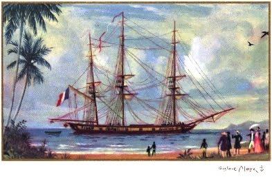 http://a137.idata.over-blog.com/4/96/94/26/DEUXIEME/Gustave-Alaux-corvette-Le-Revenant-1808.jpg
