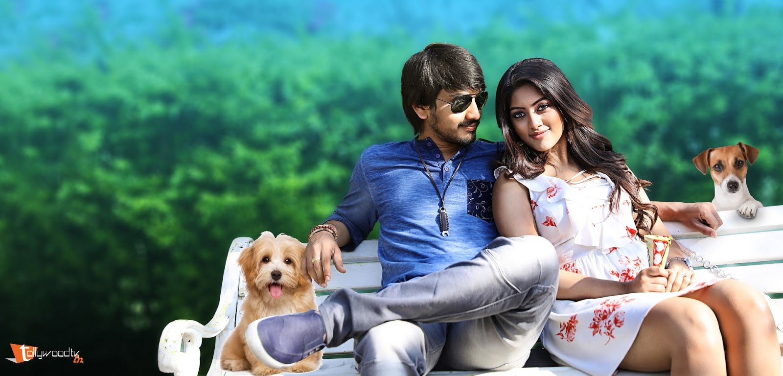 Kittu Unnadu Jagratha Movie Stills-HQ-Photo-2