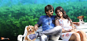 Kittu Unnadu Jagratha Movie Stills-thumbnail-2