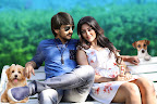 Kittu Unnadu Jagratha Movie Stills-thumbnail-cover