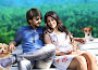 Kittu Unnadu Jagratha Movie Stills