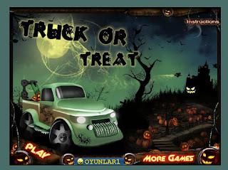 http://jogosflash.colorir.com/halloween/conducao-em-halloween.html